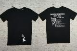T-Shirts Skappa'nabanda! (Herren)